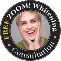 Zoom Whitening Special Coupon